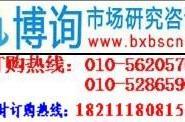 2012-2016年中国童礼服裙市场分析图片