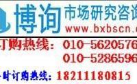 2012-2016年中国童打底裤产业