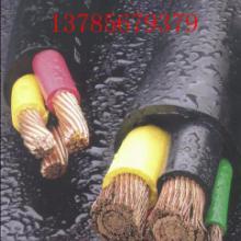 供应天津北方电焊机电缆厂小猫牌