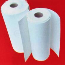 供应耐高温材料陶瓷纤维纸