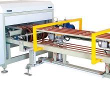 供应广东干切机 干式陶瓷切割机 全自动干式陶瓷切割机