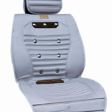 供应汽车座垫汽车饰品座垫JAY-04