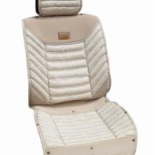 供应汽车座垫汽车饰品座垫JAY-10