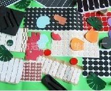 供应沈阳EVA胶垫泡棉垫复合包装材料批发