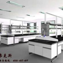 供应实验室家具 试剂架 实验室用品架 边台试剂架 中央台试剂架 图片