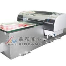 丁基橡胶印刷设备,彩色印刷机,免制版产品上色机批发