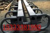 供应L型桥梁伸缩缝更换变形缝更换