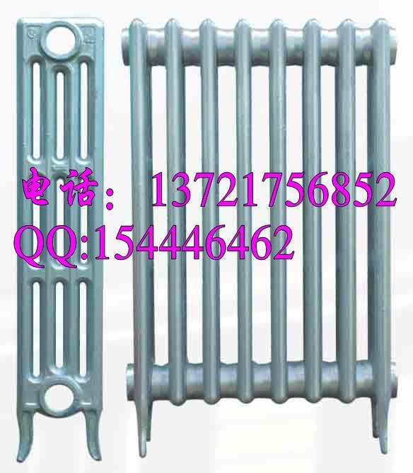 铸铁散热器散热器