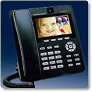 济南IP可视电话机-潮流GXV-3140 IP可视电话价格最低批发