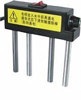 供应热销产品水质电解器电解器水质检测仪量大优惠净水配件批发