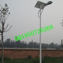 供应廊房工业厂区照明LED路灯