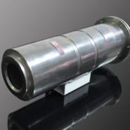 一系列防爆定焦摄像机厂家图片