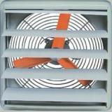 供应FAG系列防爆排风扇,防爆风扇,防爆电风扇,防爆厨房风扇