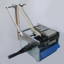 供应ZR-110A手摇带式电容截断机批发