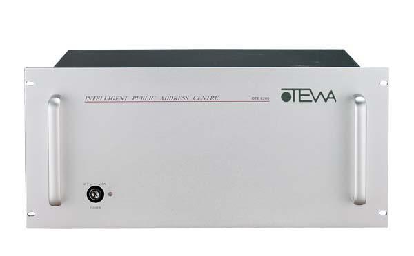 OTE6200模块扩展箱销售