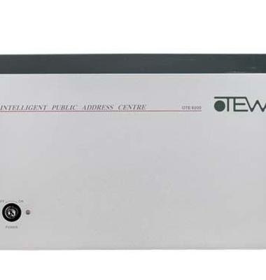 OTE6200模块扩展箱图片/OTE6200模块扩展箱样板图 (1)
