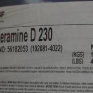 亨斯曼D230聚醚胺图片