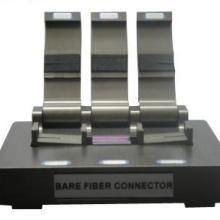 光纤V型槽