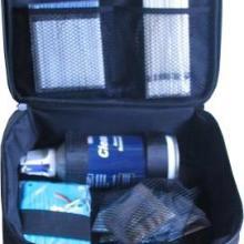 光纤清洁工具套装1型批发