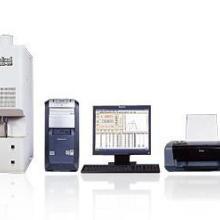 供应南京碳硫分析仪