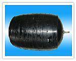 供应充气芯模 优质橡胶芯模