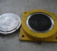 供应沧州橡胶支座 衡水盆式橡胶支座