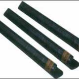 油缸保护套//丝杆防护罩