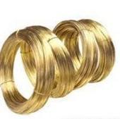 进口黄铜线H65黄铜丝