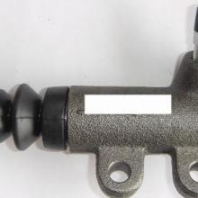 供应491Q离合器分泵
