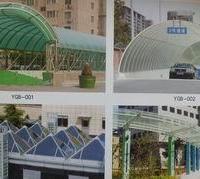 北京护栏道路护栏小区栏杆围挡扶手