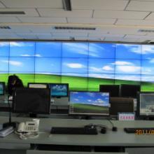 供应广东厂家首推82寸液晶显示器82寸批发