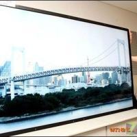广州82寸液晶显示器82寸液晶屏来电