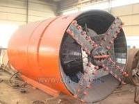 供应清水县西安非开挖顶管专业顶管施工,顶管公司
