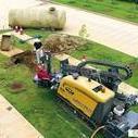 供应敦煌市专业顶管施工队甘肃非开挖,兰州顶管施工
