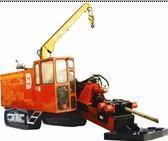 靖远县甘肃顶管施工 顶管施工 非开挖施工 定向钻施工 施工队
