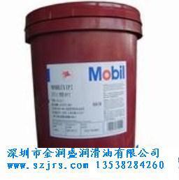 美孚DTE 24液压油,Mobil DTE 24