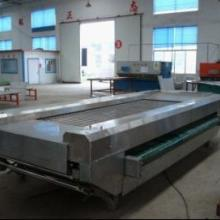 供应果蔬分级机果蔬加工设备红枣分级机