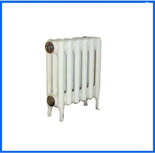 供应132型暖气片批发