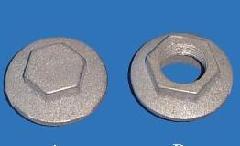 供应组装喷银粉132型暖气片批发