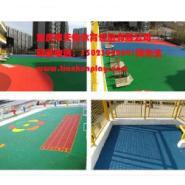 供应渝北区运动休闲安全地垫★重庆地垫厂★九龙坡区橡胶地垫多少钱一平方
