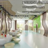 供应巫溪县幼儿园玩具柜¤重庆幼儿园桌椅厂家直销¤重庆幼教用品儿童玩具
