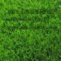 供应万盛区人造草坪报价,重庆北碚区屋顶人造草坪铺设价格,,重庆江北区哪里售塑料人造草皮?