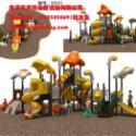 供应涪陵区大型游乐玩具,大渡口区大型游乐玩具报价,幼儿园木质拓展玩具