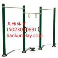 重庆体育运动器材厂家图片