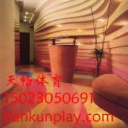重庆幼儿园PVC地板Ⅱ渝中区PVC地板价格Ⅱ重庆装修材料PVC地板