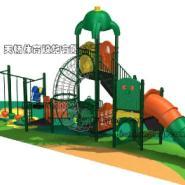 丰都县儿童玩具最低价图片