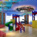 双桥区幼儿园小玩具图片