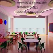 渝中区幼儿园配套设施产品图片