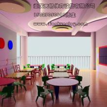 重庆幼儿园玩具课桌椅报价