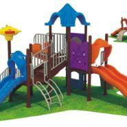 2014年最新款大型木质玩具图片